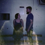 LoveStopRepeat-HiResShot-1