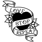 LoveStopRepeat-Parts_Left_Behind
