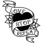 LoveStopRepeat-Parts_Left_Behind